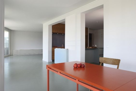 i29 interior architects - Google Search