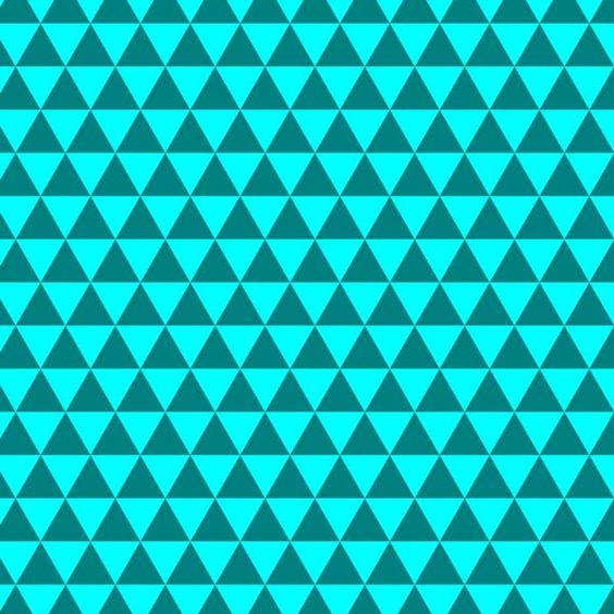 Triangle Tessellation Tessellations Pinterest Kid