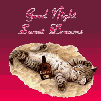 Sweet Dreams Facebook Images | Good Night Sweet Dreams Facebook | Projects  To Try | Pinterest | Adorable Animals Design Ideas