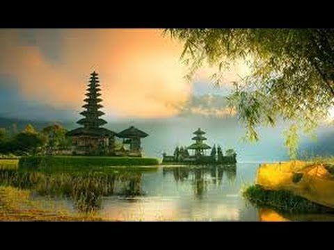 Pemandangan Alam Indonesia Paling Indah Saat Ini Sudah Tumbuh Sangat Ekspres Berbagai Model Dan Pilihan Pemandangan Paling Indah Pemand Di 2020 Pemandangan Ubud Alam