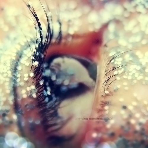 eye: Glitter Eyes, Big Eyes, Glittered Eyes, Brown Eye, Mermaid Eye, Amazing Eyes, Eyes Glitter, Sparkle Eyes
