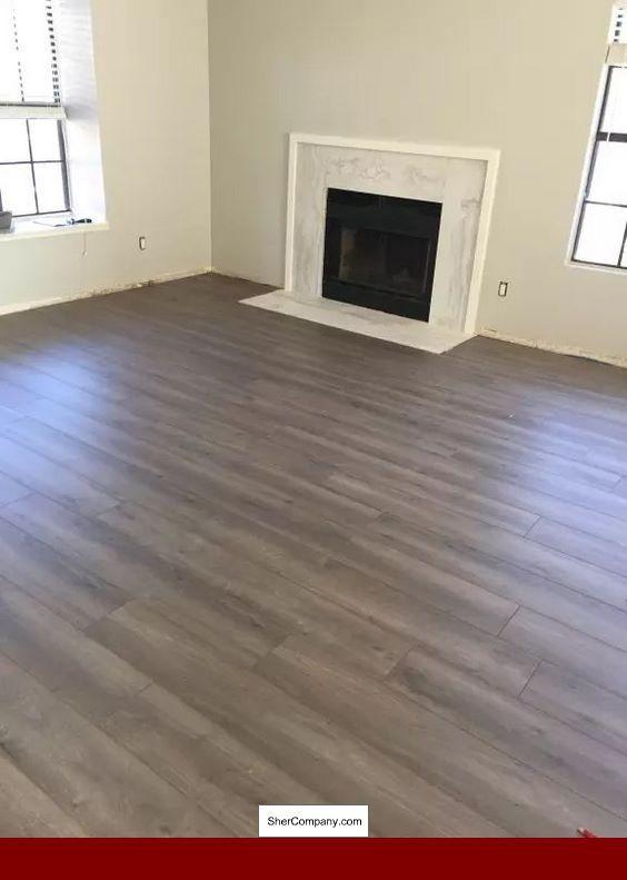 Parquet Flooring Definition Flooring And Floordesign Hardwood Floors Flooring Grey Laminate Flooring