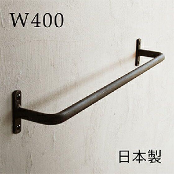 楽天市場 日 本 製 送料無料 D Brass 真鍮 タオルハンガー
