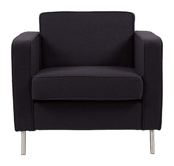 """""""Офисная мебель, созданная стараниями дизайнера Антонио Читтерио (Antonio Citterio), становится необычной и украшает собой скучный интерьер рабочего кабинета. Строгий и доведенный до совершенства, лаконичный образ дизайнерского кресла для офиса George (Джордж) — достойное воплощение классики в современном прочтении. Невероятно удобное и комфортабельное, благодаря широкому сидению и наличию подлокотников даже длительная монотонная работа не вызовет усталости. Изготовленное из текстиля…"""