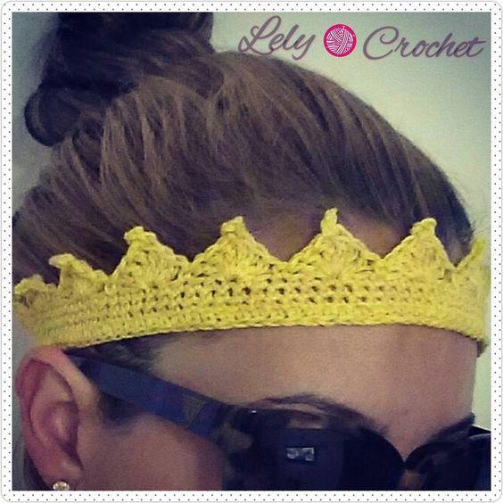 Accesorios   Lely Crochet