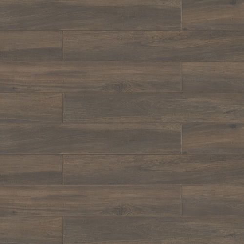 Refined 6 X 36 Floor Wall Tile In Brown Floor And Wall Tile Flooring Wall Tiles