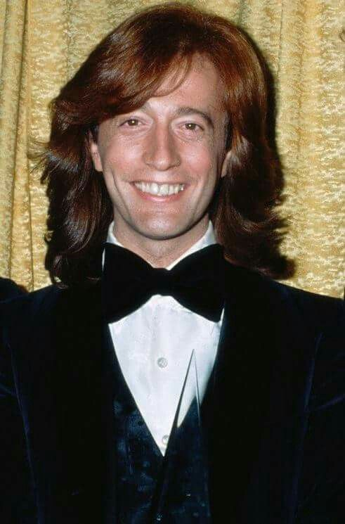 Robin Gibb Voz Inigualavel In 2020 Bee Gees Robin Song Artists