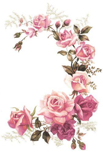 tattoo – Dies ist ein schöner floral Tattoo. vol 23015 | Fashion & Bilder