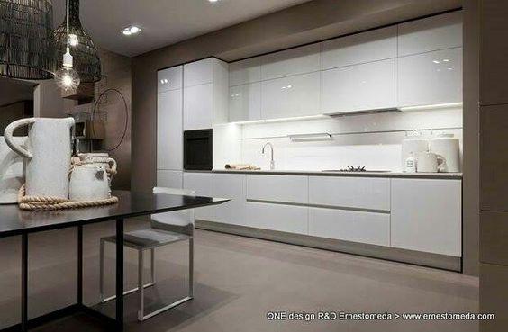 barrique-design-küche-ernestomeda-holz-wein-liebhaber - vitrina - ernestomeda barrique