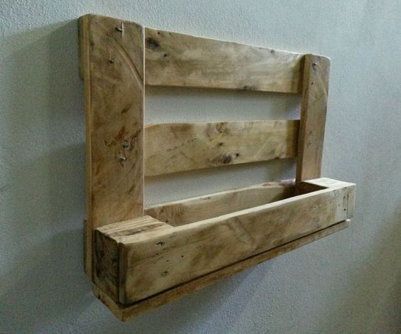 Arredamento pallet and ebay on pinterest for Arredamento pallets