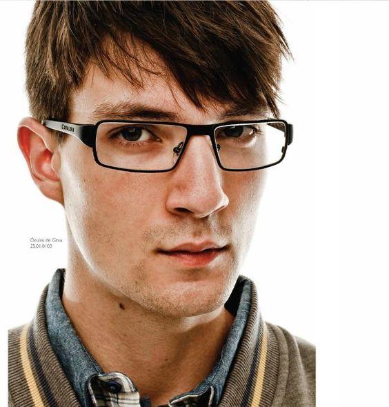 oculos de grau cavalera preto
