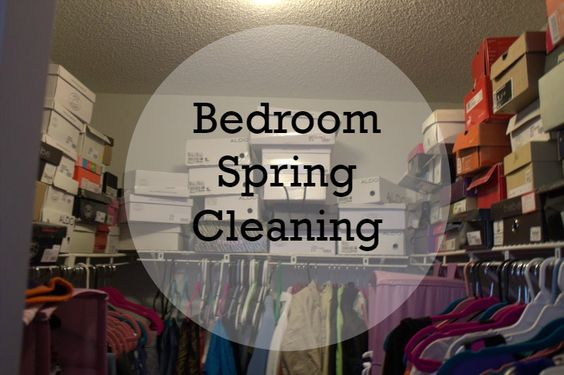 Let's ring in the season with a little Spring Cleaning. Check out my tips to get your Bedroom Ready for #Spring  http://taltak.com/19PwBSJ. #miamifashionbloggers #fashion #styleblog #lifestyle #springcleaning #Fbloggers