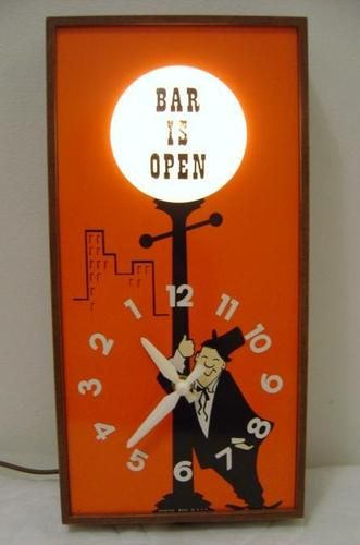 Beer taps retro home and beer lovers on pinterest beer tap aloadofball Image collections