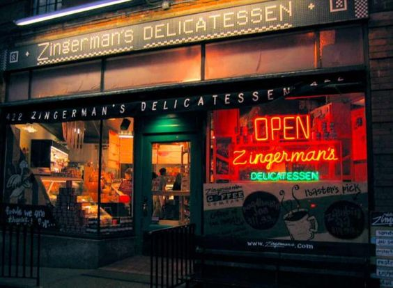The 10 Best Ann Arbor Restaurants by The Culture Trip