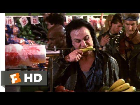 Police Academy 2 1985 Shopping Spree Scene 5 9 Movieclips Youtube Police Academy We Movie Shopping Spree
