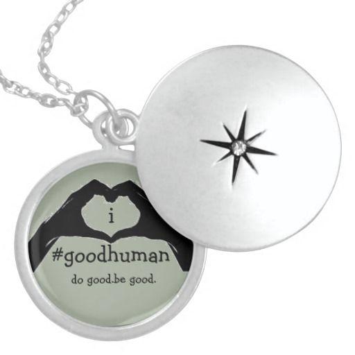 Mejores 14 imgenes de i goodhuman promise pendant en pinterest i goodhuman pendant necklace aloadofball Choice Image