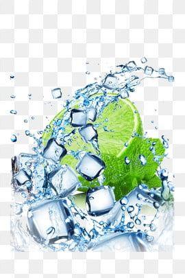 Drink Cold Drink Summer Food Ice Lemon Ice Cube Fruit Ice Cube Cola Food Clipart Summer Clipart Fruit Clipart Lemon Clipa In 2020 Ice Png Lemon Ice Cubes Lemon Clipart