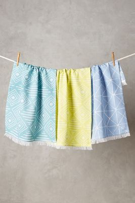 Shop the Mannie Dishtowel Set and more Anthropologie at Anthropologie today. Read customer reviews, discover product details and more.