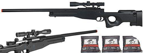 Quality Sniper Rifle Airsoft Gun At Low Prices Panosundaki Pin