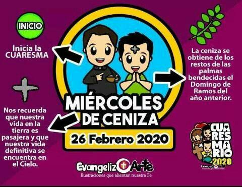 Pin De Ivana Paola Arrieta Tejeda En Varios En 2020 Domingo De Ramos Cuaresma Niños