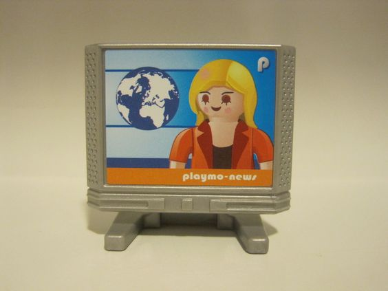 Playmobil and colors on pinterest - Color gris claro ...