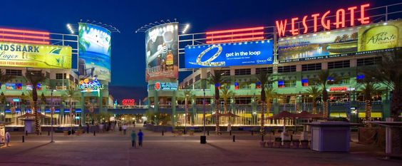 Hotels Near University Of Phoenix Stadium Glendale Az