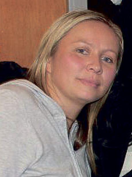 Patricia McGrath's family make plea: Say NO to domestic violence | Northern Advocate