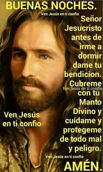 Memes Fb Com And Al Salir De Mi Casa Rodeame Con Tu L Good Night Prayer Night Prayer God Prayer