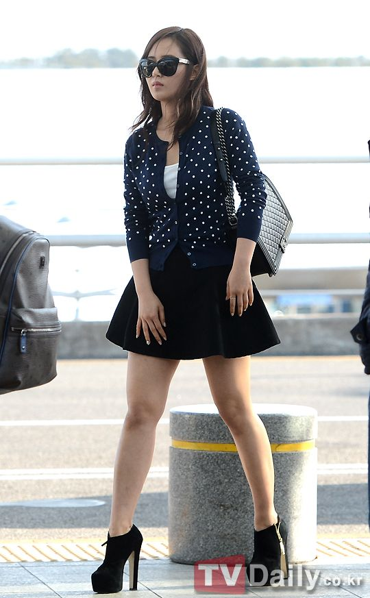 airport fashion snsd and love on pinterest