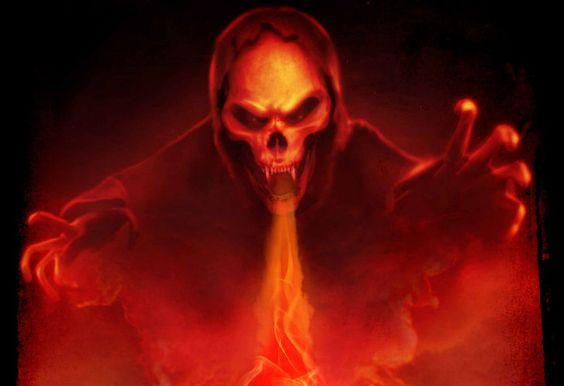 devils - Google Search