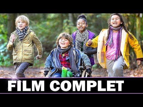 A Nous Quatre Film Complet En Francais Les Meilleurs Amis Film Complet En Francais Famille Aventures Youtube Film Complet En Francais Films Complets Film