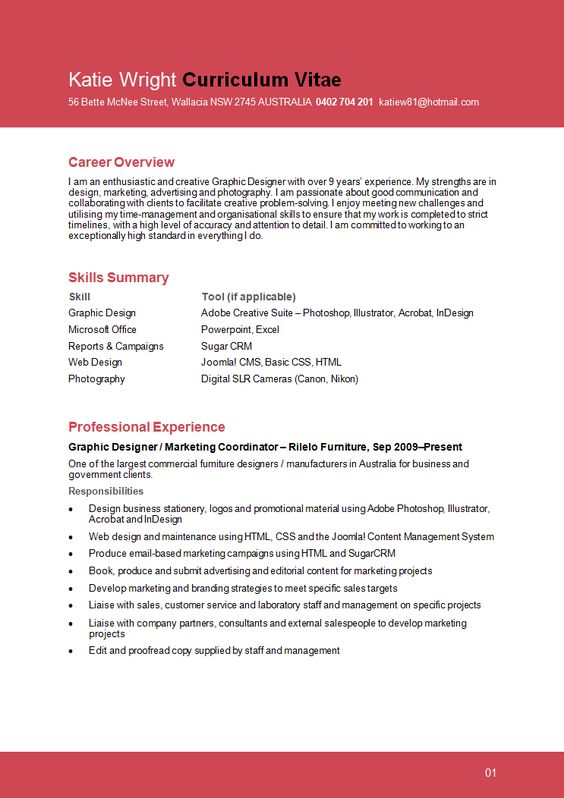 Get a Free Quote and Buy a Research Paper Online! examples of a - Web Design Resume Example