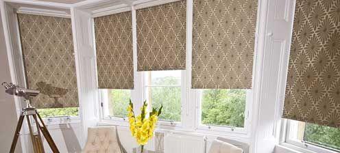 Pin Na Doske Design Curtains