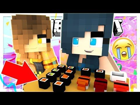 Roblox Pajama Party With Baby Goldie And Friends Bloxburg