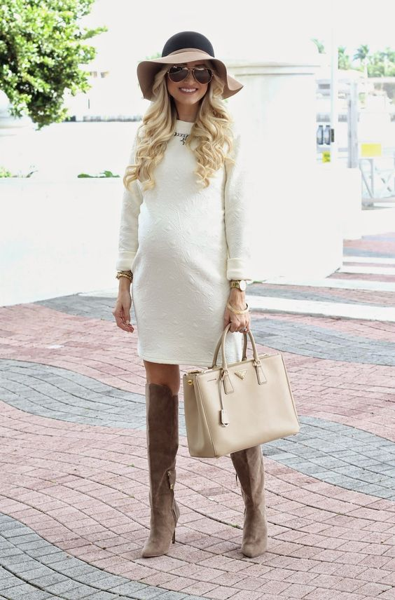 Maternity Fashion: Check out MotherhoodCloset.com maternity consignment store for the latest maternity fashions!: