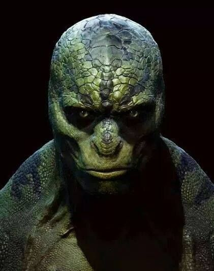 Reptilians, are of the oldest genes proving their ability to survive. Predatory, creatures not to be underestimated, and with skills that rival most.