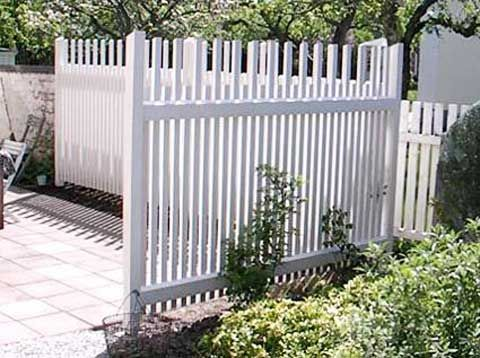 Bygga staket/plank.   Gardening   Pinterest   Search and Planks