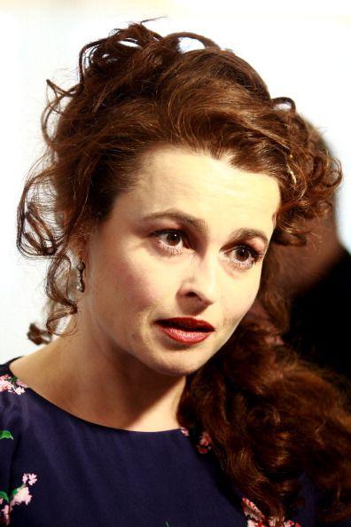 Helena Bonham Carter 2... Helena Bonham Carter Jewish