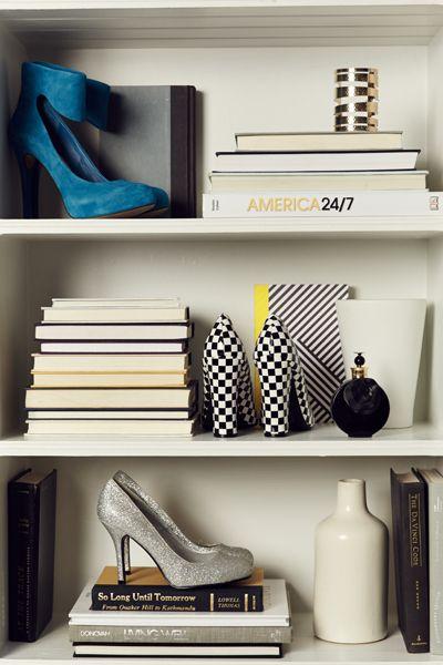 14 lovely girly diy room decor ideas diy projects for Diy girly room decor