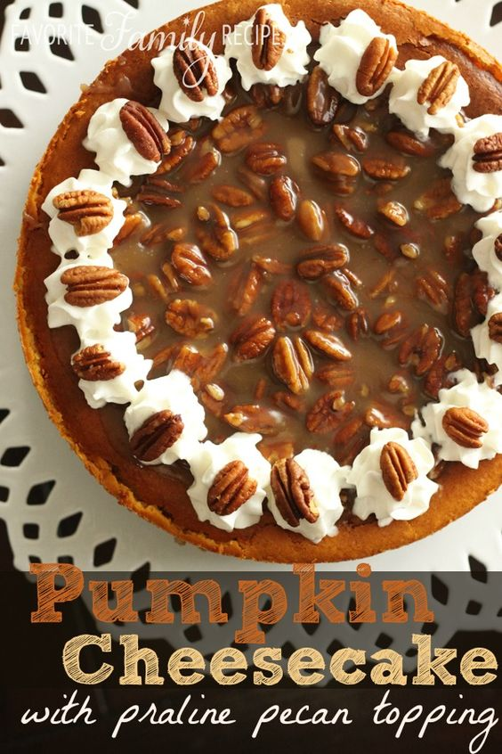 ... pumpkin pie cheesecake food cheesecake recipes pumpkin pumpkin pies