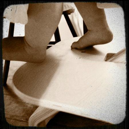 Explore signet review svan svan svan and more high chairs chairs