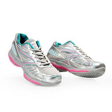 Fotos de Zapatillas para Correr para Mujeres - Para Más Información Ingresa en: http://zapatosdefiestaonline.com/2013/07/25/fotos-de-zapatillas-para-correr-para-mujeres/