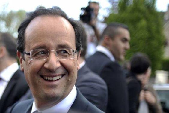 Francia: la Coordinadora Nacional denuncia la politica sanitaria de Hollande