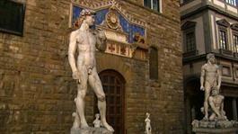 Medici-familien - renæssancens mæcener (3:4)
