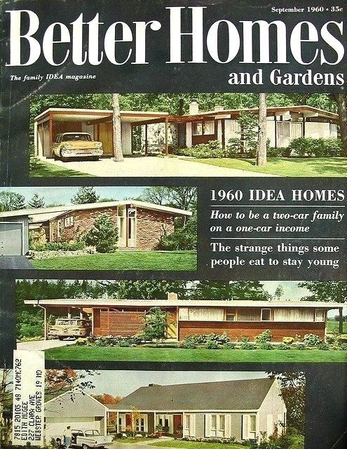 Better Homes And Gardens House Plansluxury Better Homes And Gardens House Plans Or I Swear Ou Better Homes And Gardens Better Homes Home And Garden