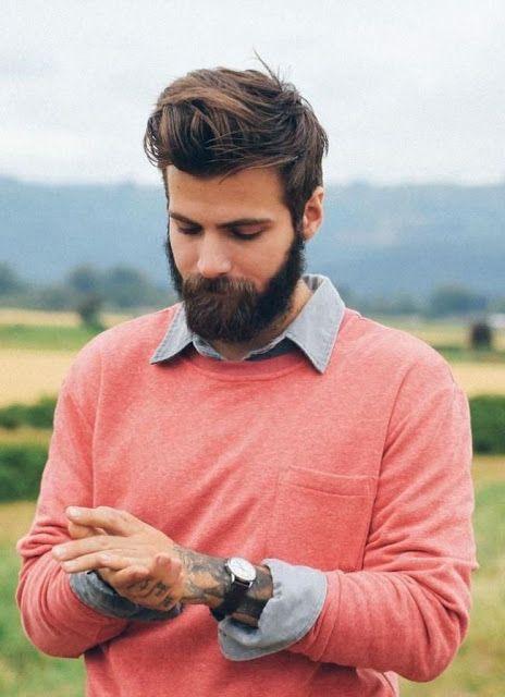dicas para usar relógio masculino (4)