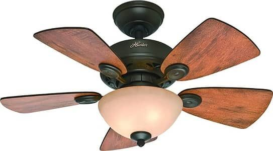 Best Ceiling Fans For Small Rooms With Low Ceilings Of 2020 Ceilingfansforsmallroomswithlowceilings Ceilin In 2020 Best Ceiling Fans Ceiling Fan With Light Fan Light