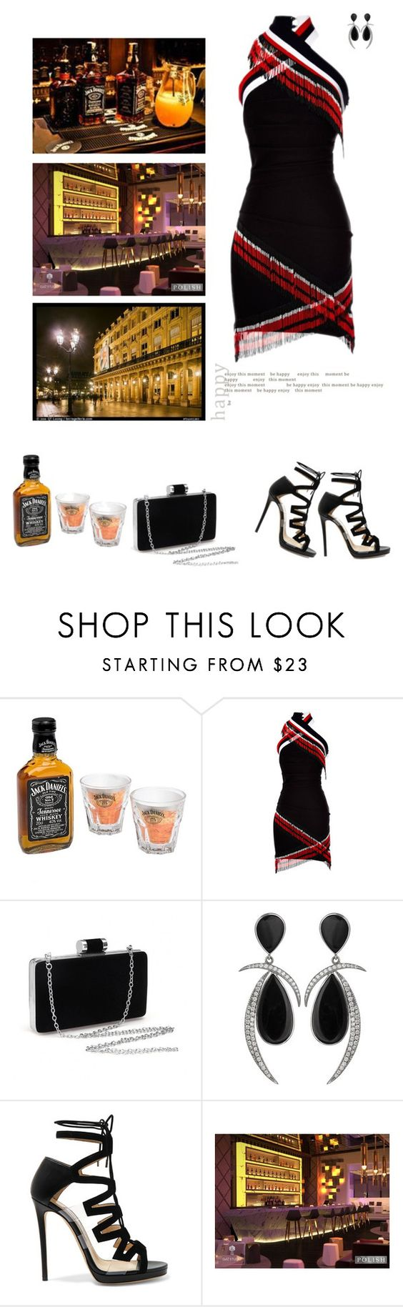 """Untitled #465"" by island ❤ liked on Polyvore featuring Debenhams, Preen, Jorge Adeler and Jimmy Choo"