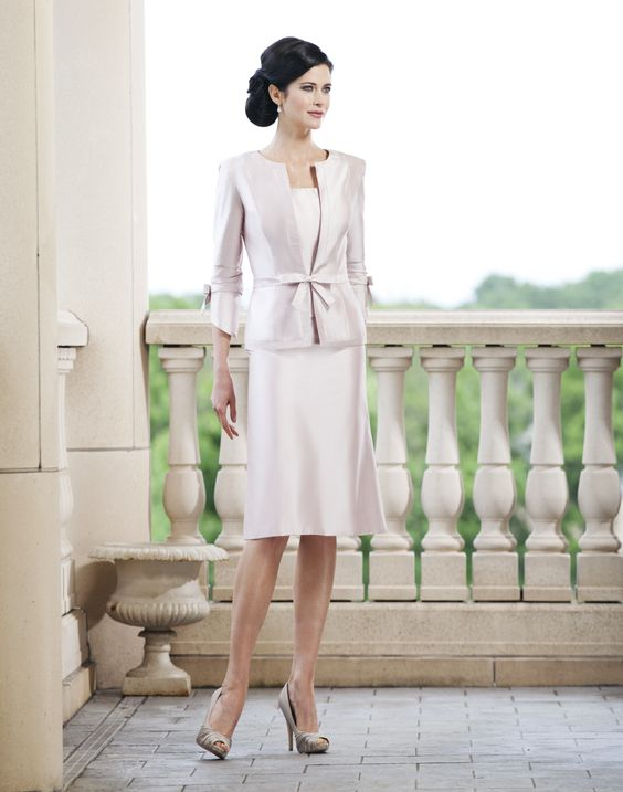 Sarah Danielle Mother Of The Bride Dresses - Ocodea.com