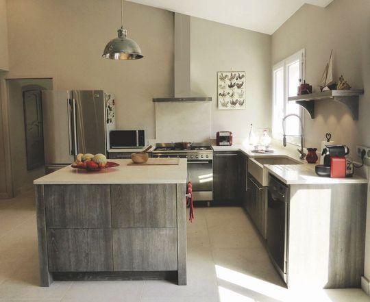 carat küchenplanung seite abbild und fdffcfaf jpg